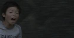 Gamera 25.jpg