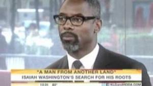 Isaiah Washington.jpg