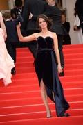 2014-05-21 Bérénice Bejo Festival de Cannes (4).jpg