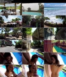 The_Sex_Story_n1_full_4Kthe_beach__hd2160.mp4.jpg