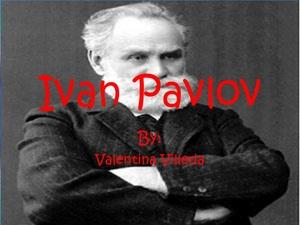 Ivan Pavlov.jpg