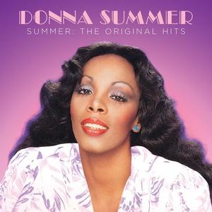 Donna Summer.jpg