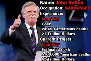 Warmonger John R. Bolton.jpg