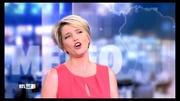Sabrina jacobs météo rtltvi juin 2020 full hd mega post!!!!! ME126BZ4_t