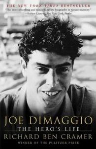 Joe DiMaggio.jpg