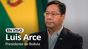 Luis Arce.jpg