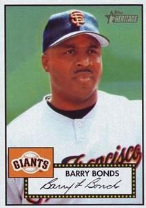 Barry Bonds.jpg