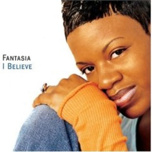 Fantasia Barrino.jpg