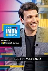 Ralph Macchio.jpg