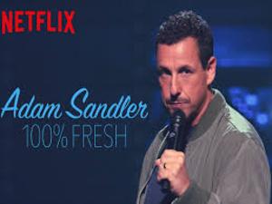 Adam Sandler.jpg