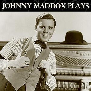 Johnny Maddox.jpg