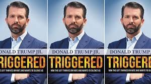 Donald Trump Jr..jpg