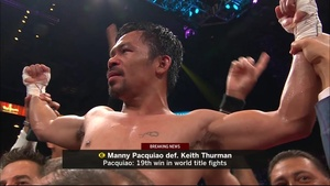 Manny Pacquiao.jpg