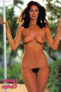 Lynda Carter.jpg