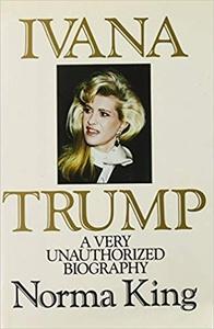 Ivana Trump.jpg