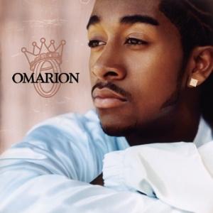 Omarion.jpg