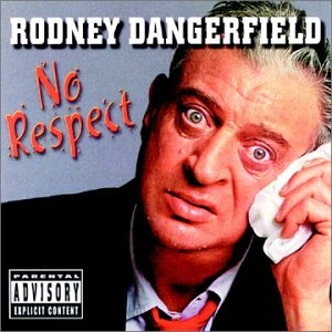 Rodney Dangerfield.jpg