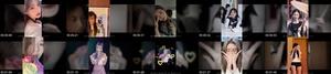 ME13KY4Q t - Hot Sexy Asia Beautiful Teen Girls Tiktok Cute 23 / by TubeTikTok.Live