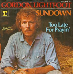 Gordon Lightfoot.jpg