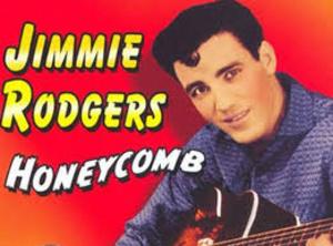 Jimmie Rodgers.jpg