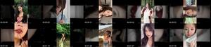 ME13KY4T t - Hot Sexy Asia Beautiful Teen Girls Tiktok Cute 21 / by TubeTikTok.Live