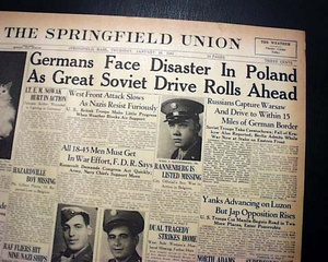 Liberation of Warsaw 2.jpg