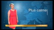 Sabrina jacobs météo rtltvi juin 2020 full hd mega post!!!!! ME126C0T_t