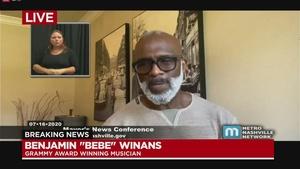 BeBe Winans.jpg