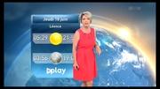 Sabrina jacobs météo rtltvi juin 2020 full hd mega post!!!!! ME126C0V_t