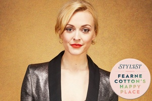 Fearne Cotton.jpg