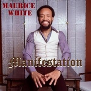 Maurice White.jpg