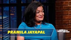 Pramila Jayapal.jpg