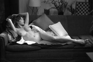 Gloria Walker.jpg