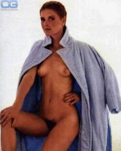 Denise Crosby.jpg