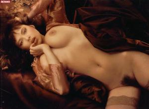 Angela Jane Melini.jpg