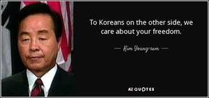 Kim Young-sam.jpg