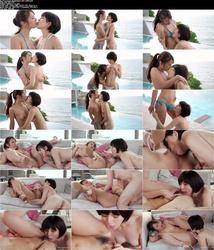 NaoTakashima-MariHirose-383-1080p.mp4.jpg