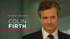 Colin Firth.jpg