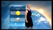 Sabrina jacobs météo rtltvi juin 2020 full hd mega post!!!!! ME126BYC_t