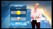 Sabrina jacobs météo rtltvi juin 2020 full hd mega post!!!!! ME126BWQ_t