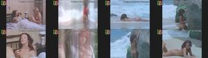 Os momentos mais interessantes do filme brasileiro de 1979 Bonitas e Gostosas