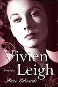 Vivien Leigh.jpg