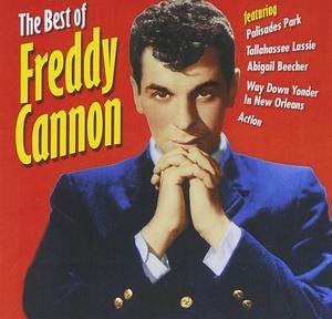 Freddy Cannon.jpg