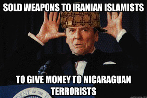 Asshole Reagan 2.jpg