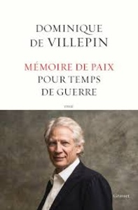 Dominique de Villepin.jpg