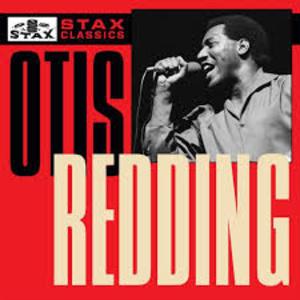 Otis Redding.jpg