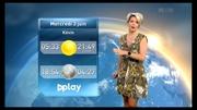 Sabrina jacobs météo rtltvi juin 2020 full hd mega post!!!!! ME1267HP_t