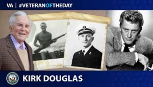 Kirk Douglas.jpg