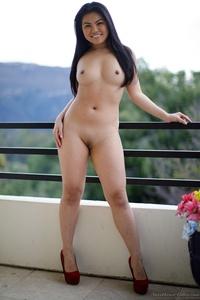 Cindy Starfall 02.jpg