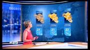 Sabrina jacobs météo rtltvi juin 2020 full hd mega post!!!!! ME126BYL_t